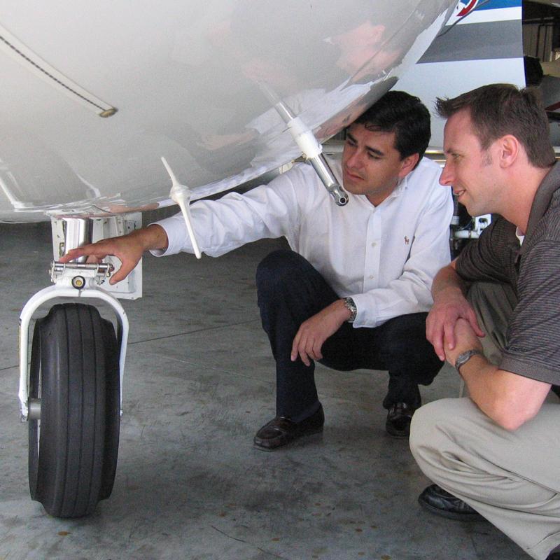 aircraft-managment-jato-aviation