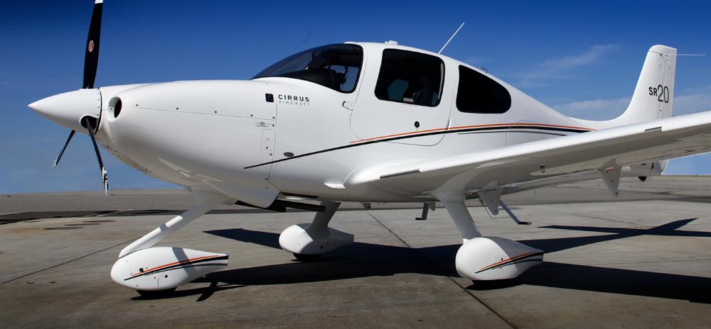 N778JG-JATO-Aviation.jpg