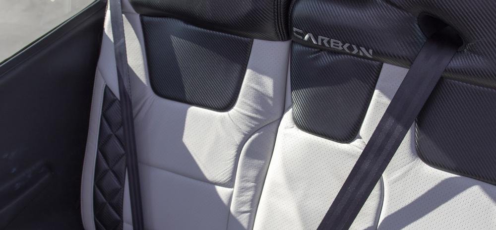 N784RJ-carbon-seats.jpg