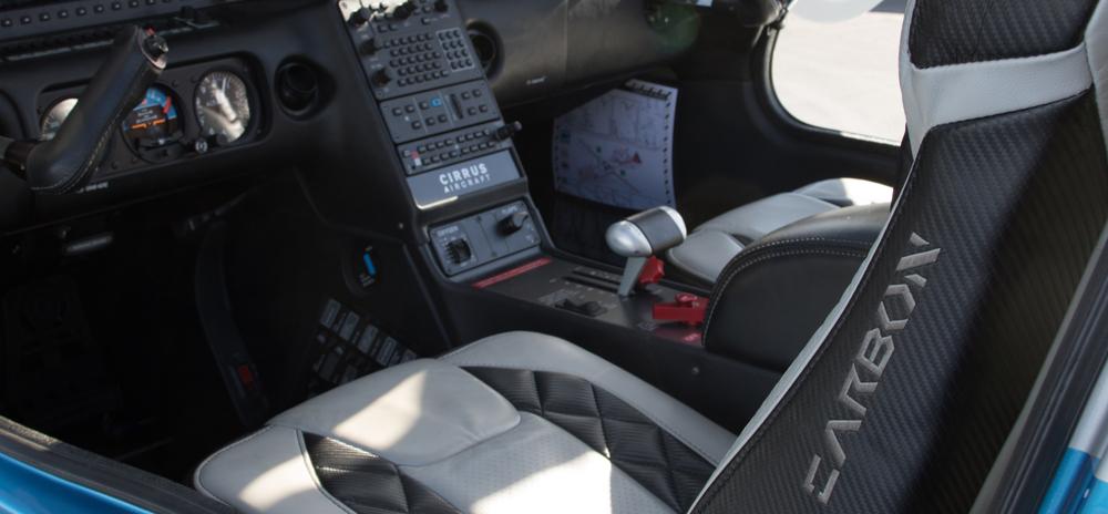 N784RJ-interior.jpg