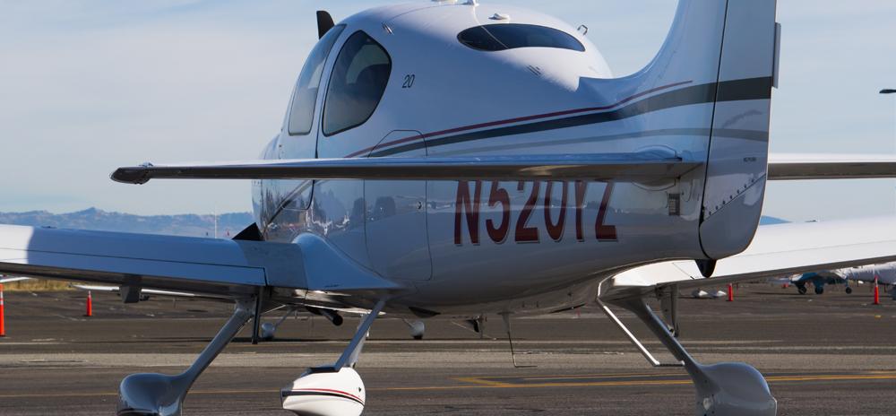 N520YZ-detail.jpg