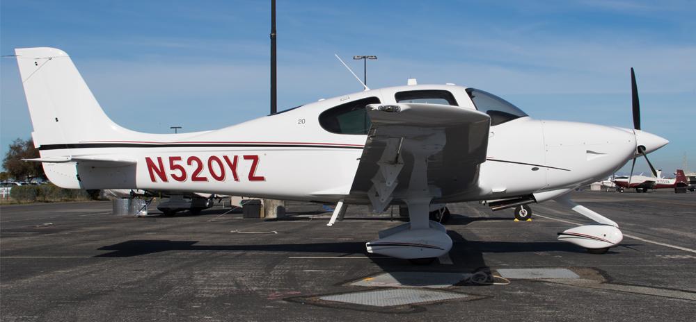 N520YZ-passenger-side.jpg