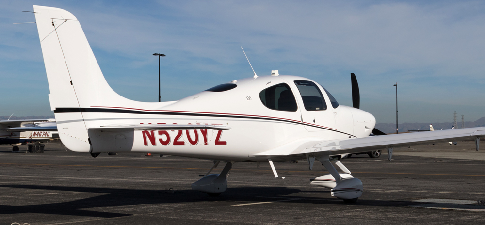 N520YZ-right.jpg