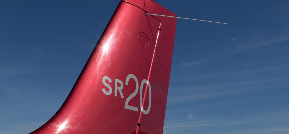N345BS-tail.jpg