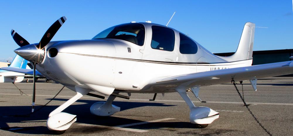 N321SL-pilot-side.jpg
