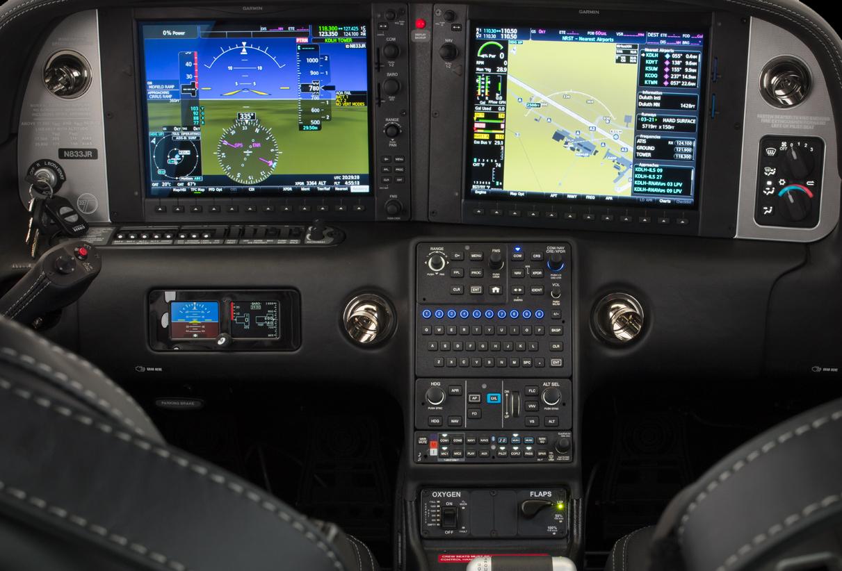 JATO Aviation