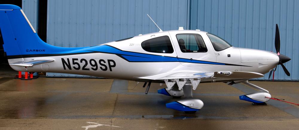 N529SP-side.jpg