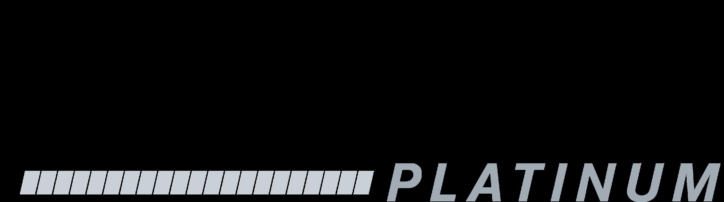 cirrus-platinum-training-center