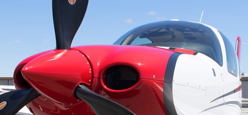 N241LM-Pilots-2.jpg