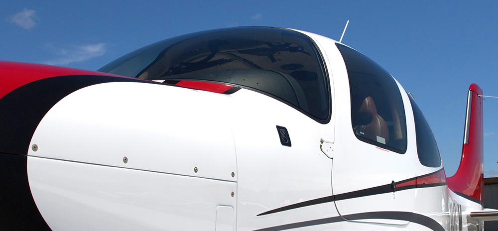 N241LM-Pilots.jpg