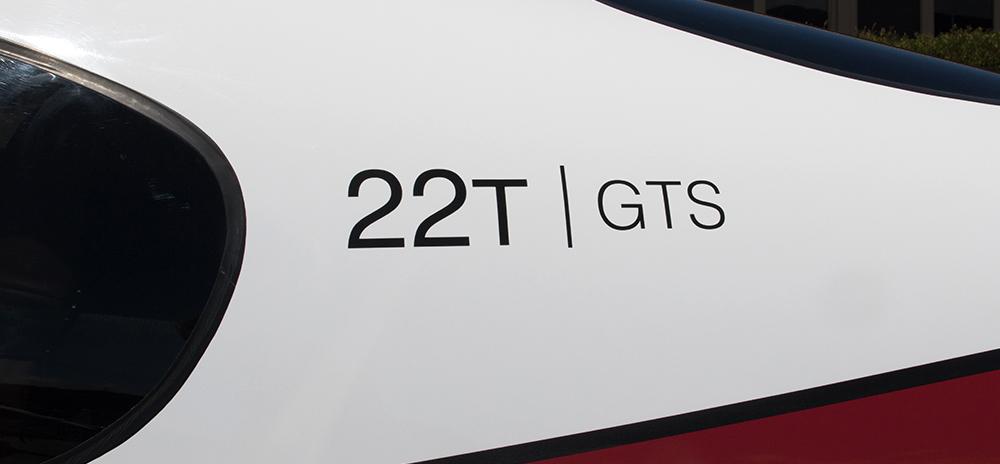 N241LM-SR22T-GTS.jpg