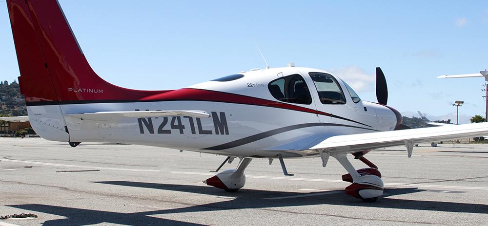N241LM-quarter-passenger-2.jpg