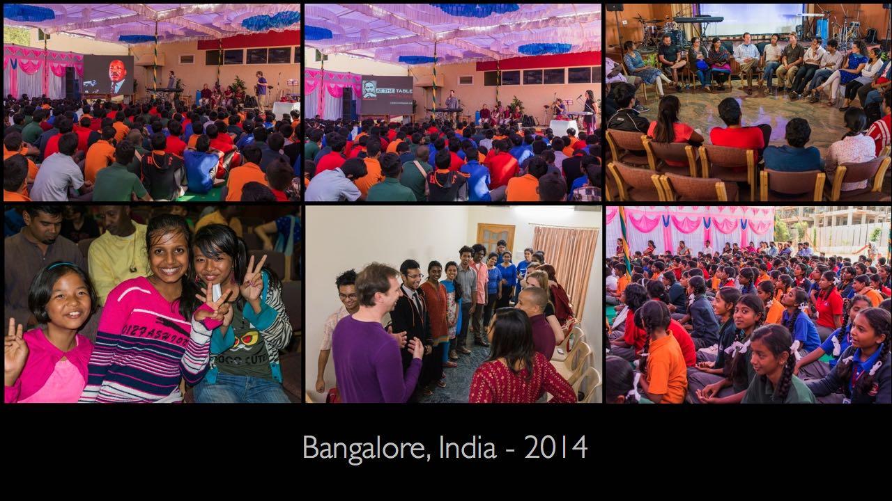 India ATT 3.001.jpg