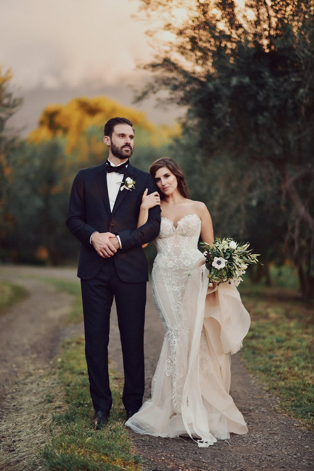 Adam+Stephanie_TamizPhotography_356.jpg