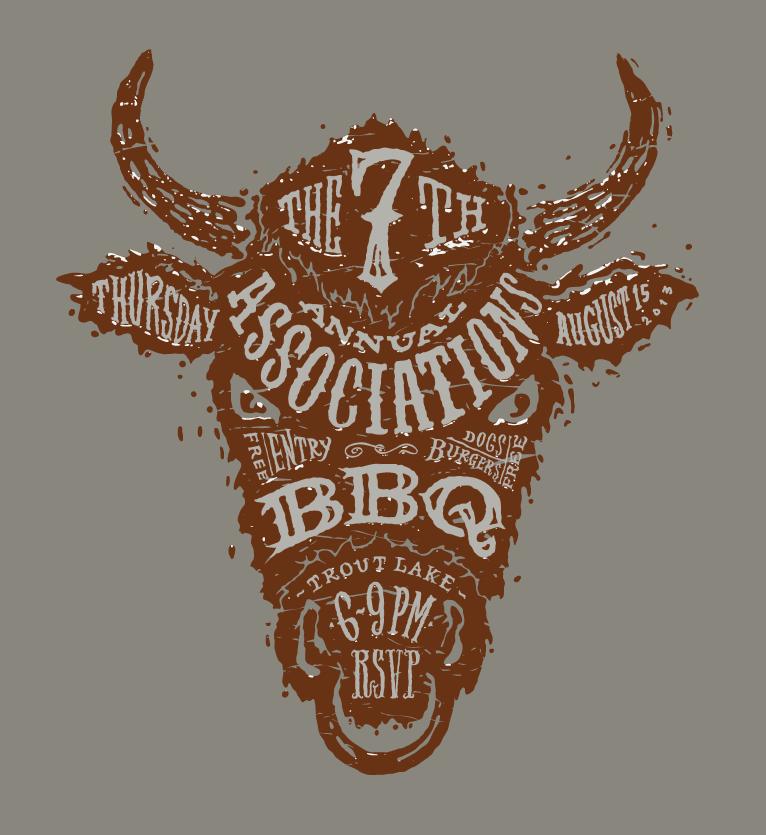 BBQ-2013-tshirt-v3.png