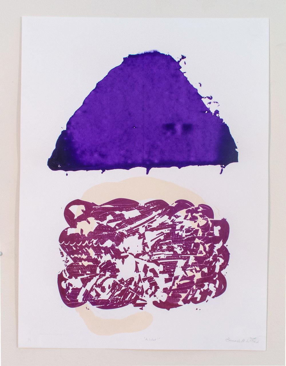Witzack_purple-house-rubylith.jpg
