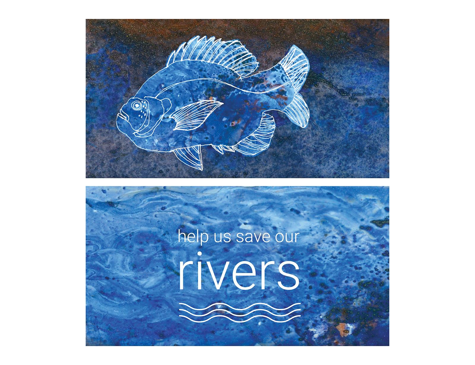 river alliance web page_april28.jpg