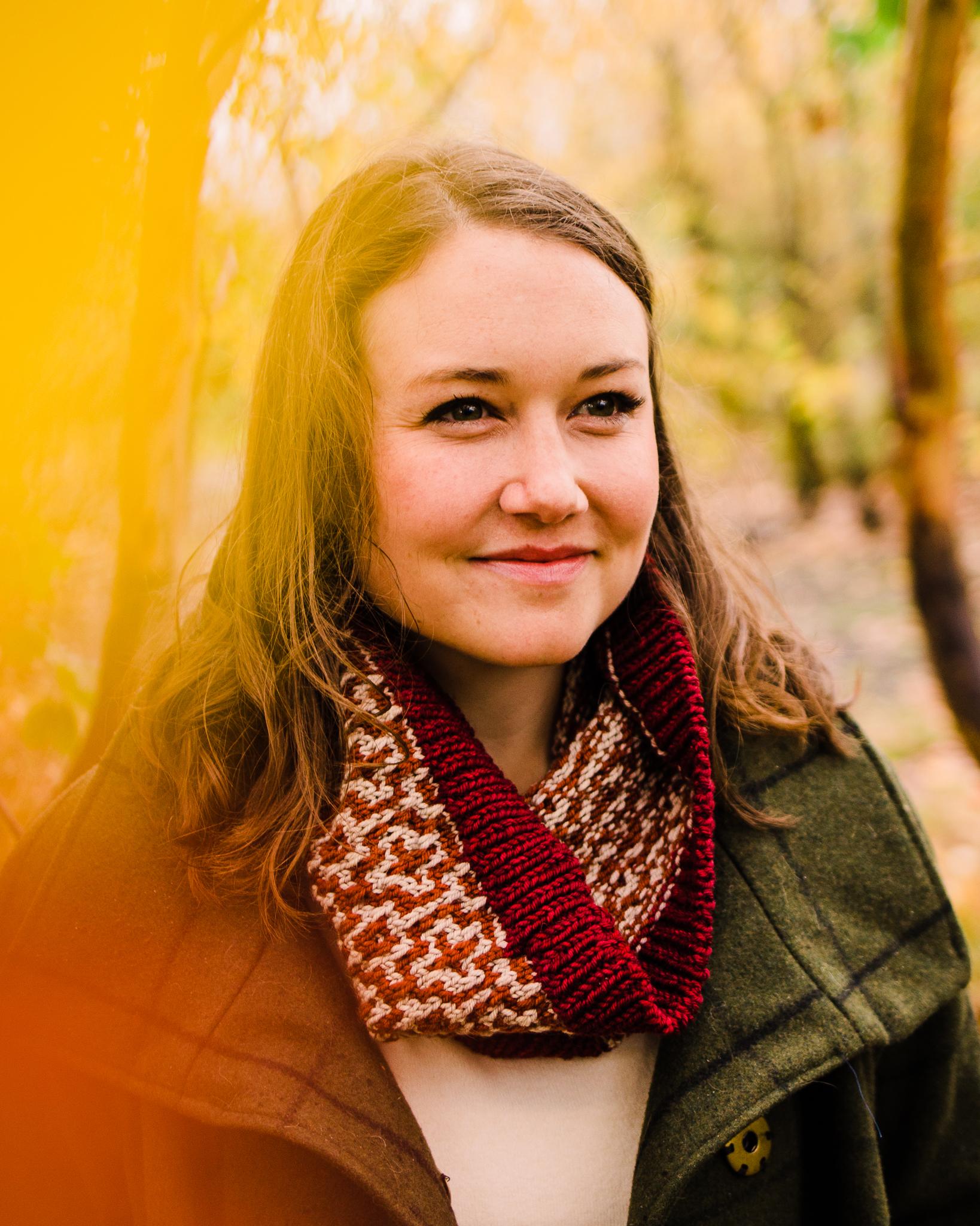 Jess Povenmire-11.jpg