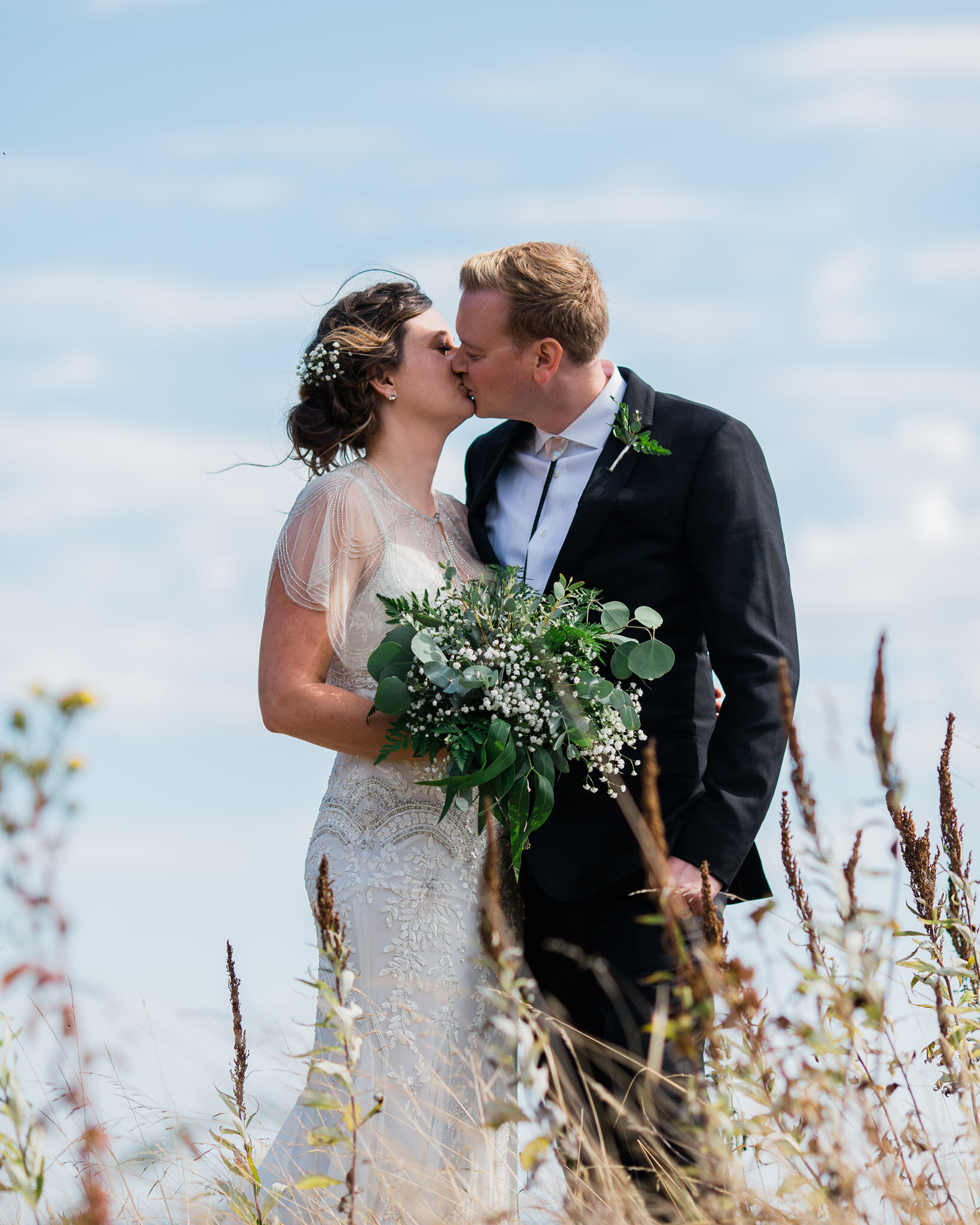 Leanne and Curt Wedding Preview-30.jpg