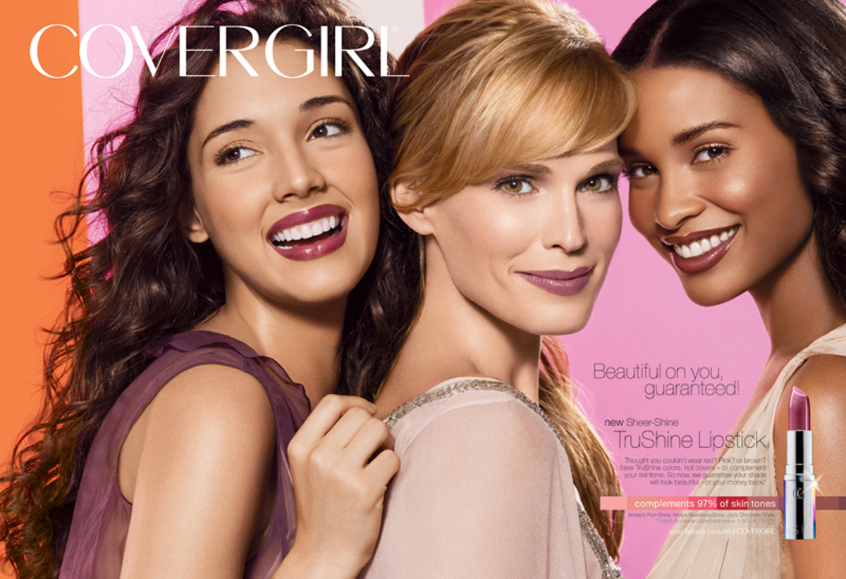 CovergirlTrushineAd.jpg