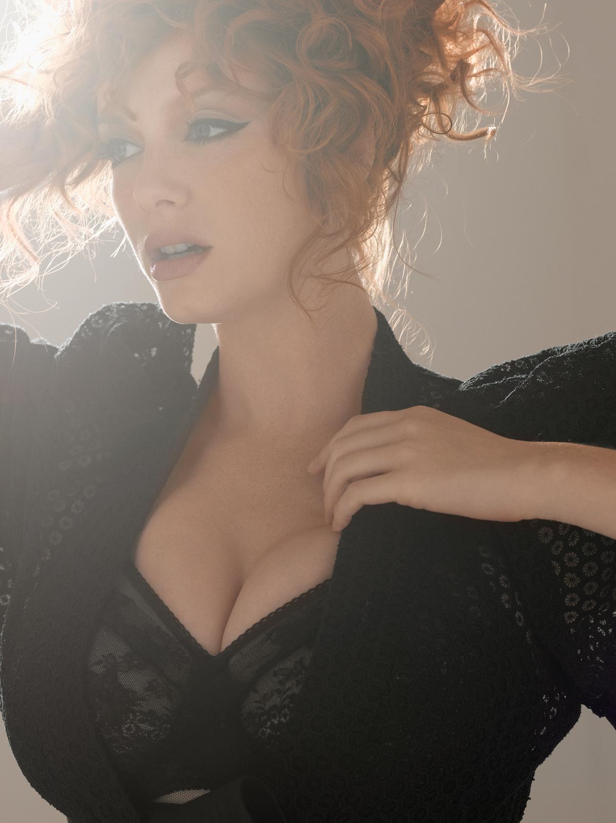 ChristinaH1b.jpg