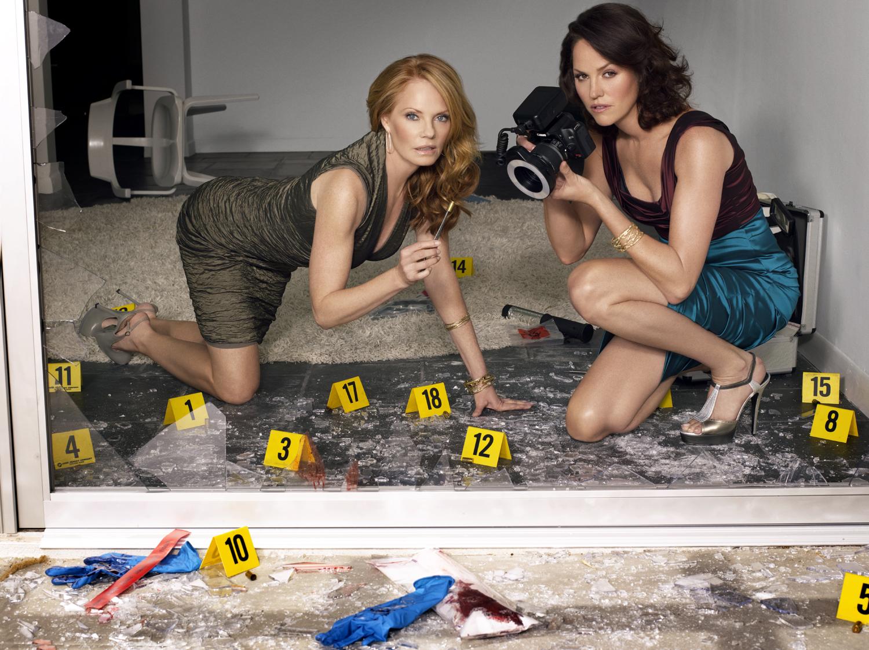 Crime Scene 1_00012-RGB.jpg
