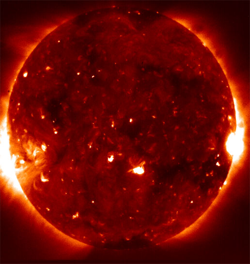 161863main_hinode_sun_516-jpg