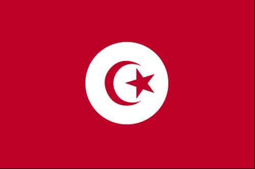 tunisia-flag-jpg