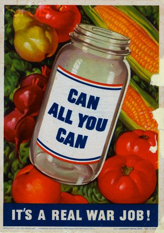 canning_poster-jpg