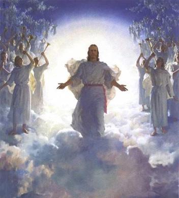clouds-jesus-jpg