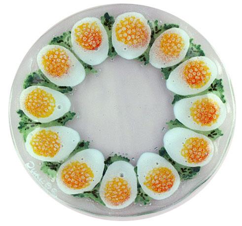deviled_eggs_140p10-c-jpg