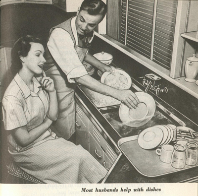 dishes-jpg