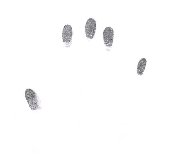 fingerprints-jpg