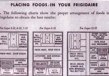 fridgepl-jpg