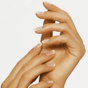 hand-modelling-jpg