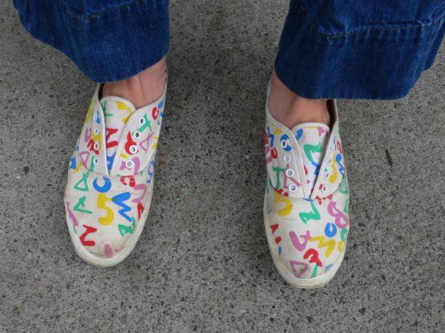 jin_shoes-jpg