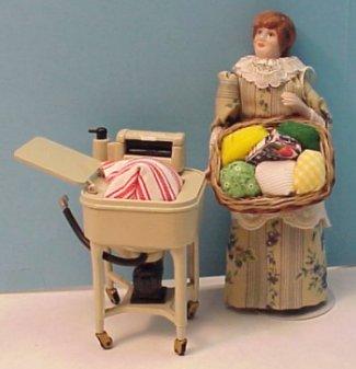 laundryladysm-jpg