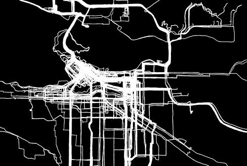 mobility_patterns-jpg