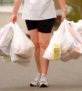 plastic-grocery-bags-jpeg