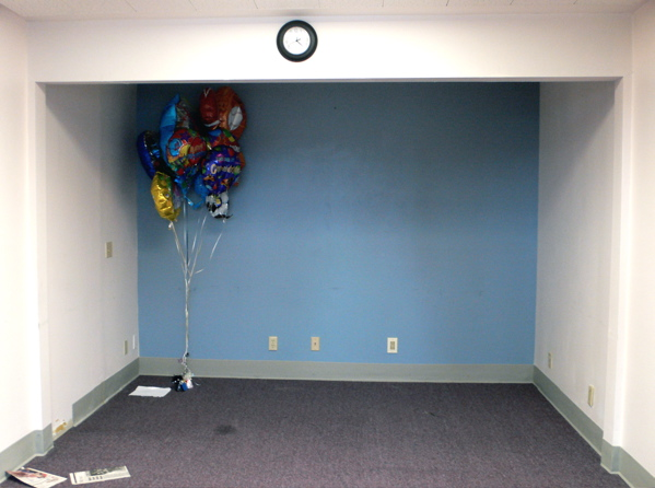 balloon_lonesome.jpeg