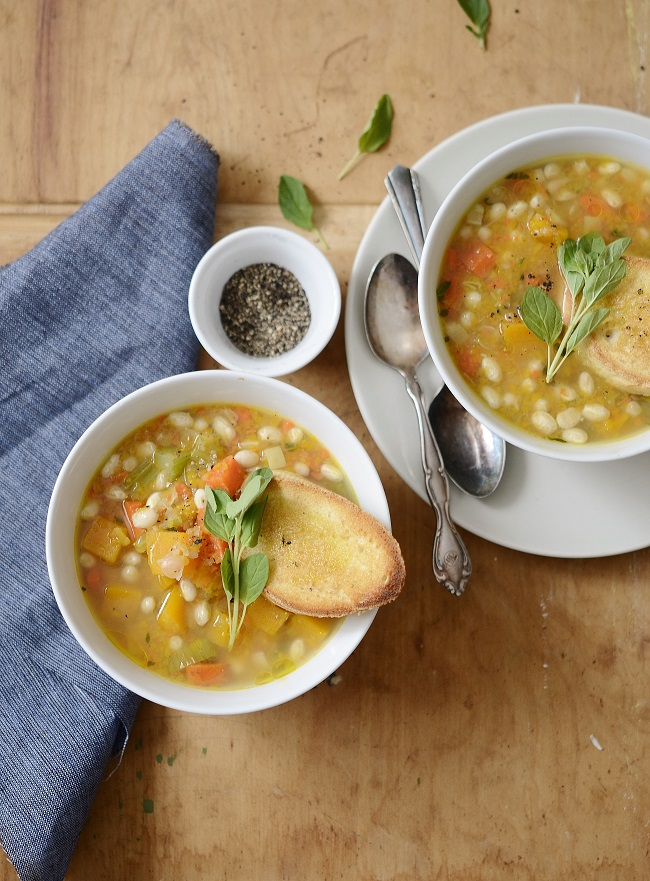 bean-soup-2-above.jpg