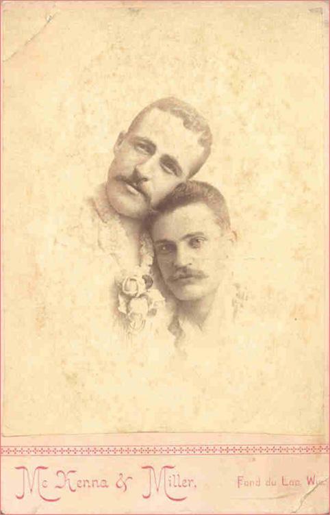 vintage-gay-snuggle-afffection-main-4822.jpg