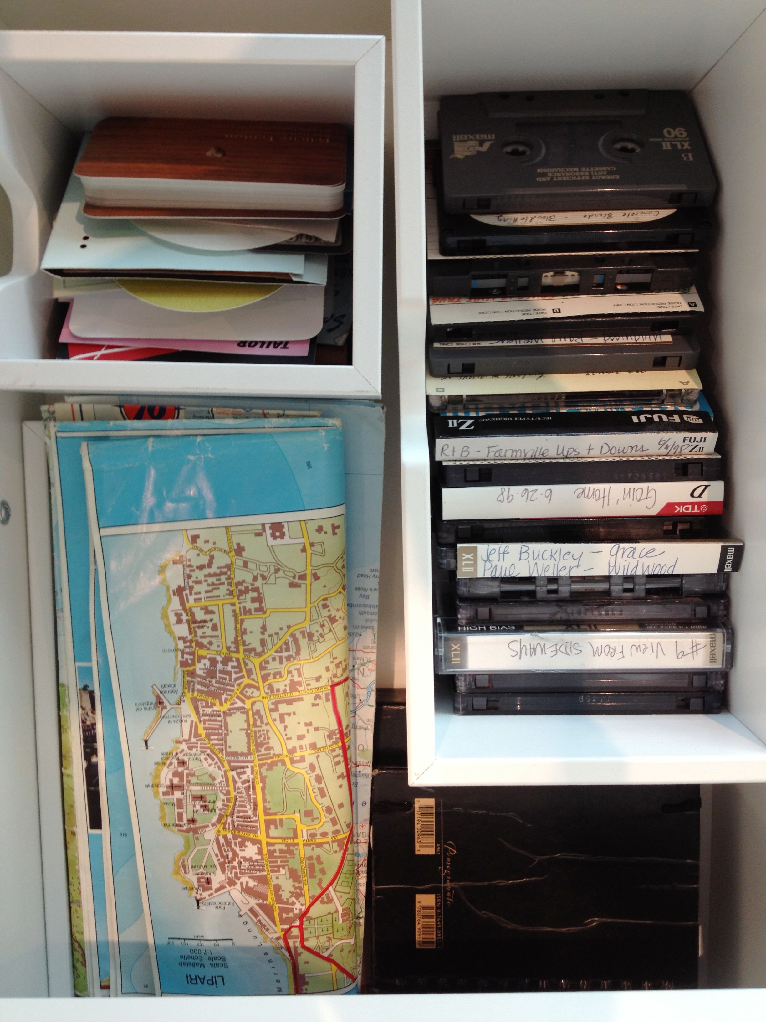 maps and tapes.jpg