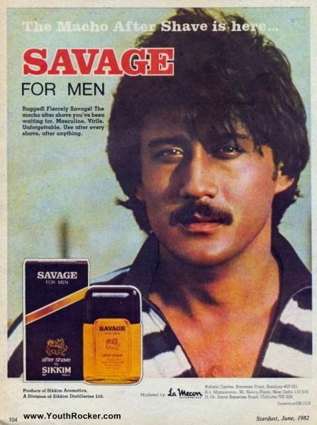 www.YouthRocker.com_vintage-bollywood-heroes-ads-posters- (26).jpeg