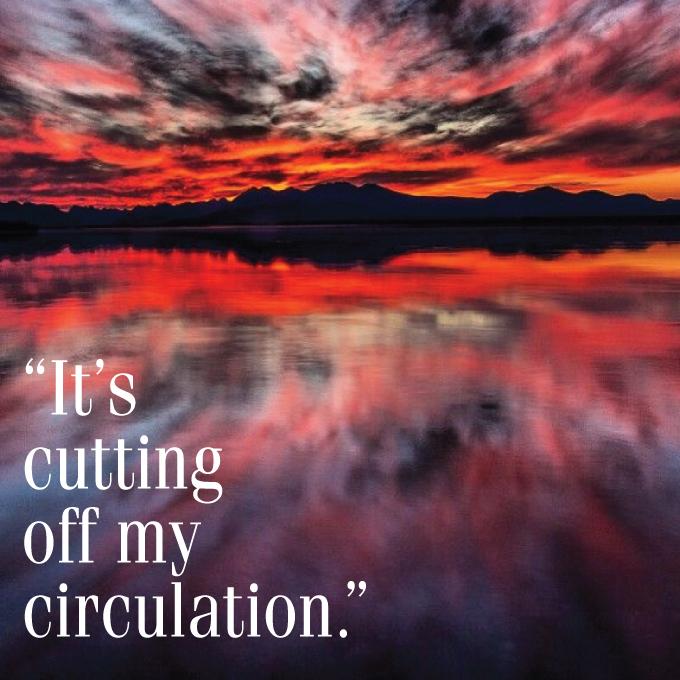 circulation-.jpg