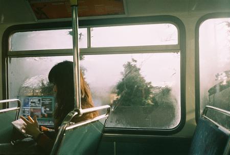 7+Dublin+bus+windows.jpg