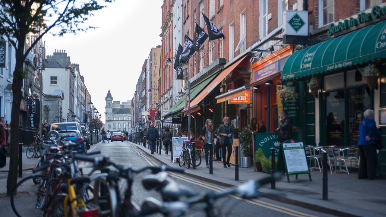 four-seasons-hotel-dublin-ireland-downtown.jpg