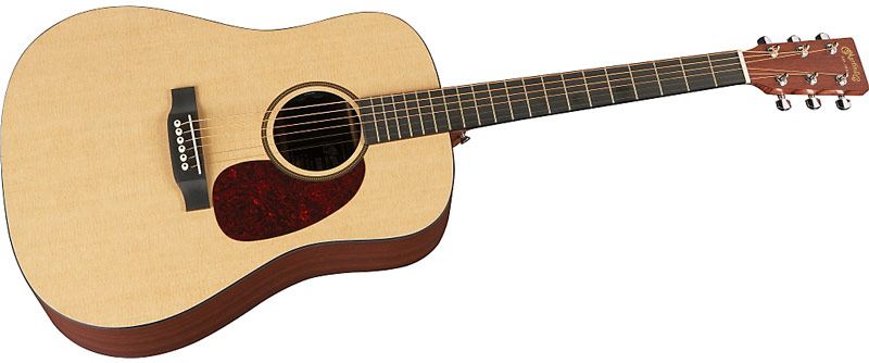 martin-x-series-dxmae-acoustic-electric-guitar-800x334.jpg
