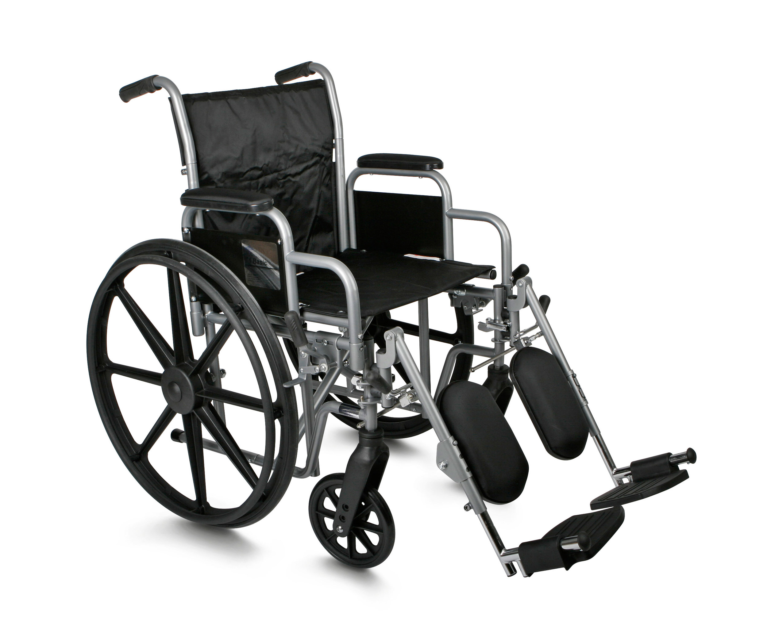 Excel-K1-Wheelchair-w-Removable-Arms-and-Detachab-d073b1b8-b424-2d10-1f94-88e6f00ca30e.jpg