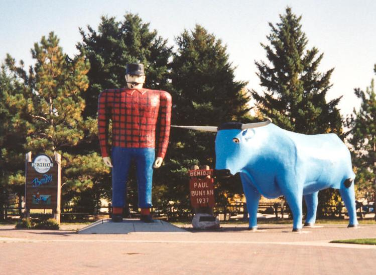 Paul_Bunyan_and_Babe_statues_Bemidji_Minnesota_crop.JPG